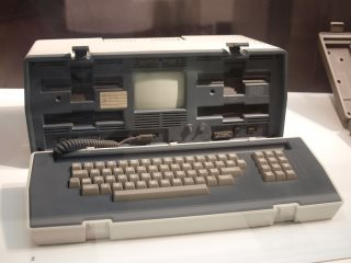geschichte-des-laptop-osborne1