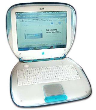 geschichte-des-laptops-ibook