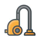 laptop-kuehlung-verbessern-icon02