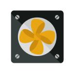 laptop-kuehlung-verbessern-icon06